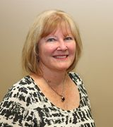 Joan Means, Agent in Fort Wayne, IN