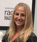 Tammy Kaspar, Real Estate Pro in Plainfield, IL