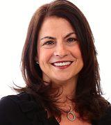 Madeline Schaider, Real Estate Agent in Corte Madera, CA