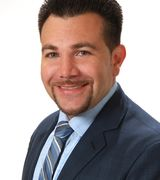 Rich Marin, Real Estate Pro in Garden City, NY