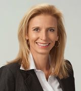 Rebecca West…, Real Estate Pro in Clearwater, FL