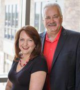 Chris & Jenn…, Real Estate Pro in Topeka, KS