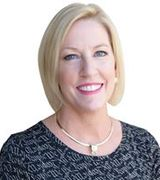 Toni Campbell, Real Estate Pro in Altamonte Springs, FL