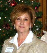Barbara Breland, Agent in Huntsville, AL
