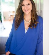 Sarah Davis, Real Estate Pro in Carlsbad, CA