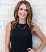 Bari Levine, Real Estate Agent in Chicago, IL