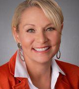 Kim Smith, Real Estate Pro in Roswell, GA