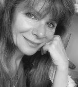 Rita Schoenthal, Agent in Geneva, IL