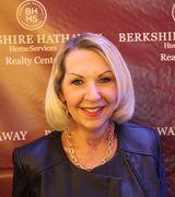 Julie Cooke, Real Estate Pro in Hixson, TN
