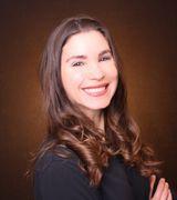 Amy Gonzalez, Real Estate Pro in Kernersville, NC
