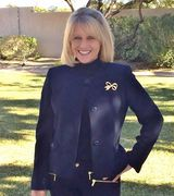 Ginger Lynn…, Real Estate Pro in LAS VEGAS, NV