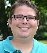 Eric Hofmann, Real Estate Pro in Grand Rapids, MI
