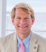 John Martin, Agent in Richmond, VA