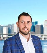 Mauricio Roj…, Real Estate Pro in Miami, FL
