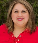 janice cruz, Real Estate Pro in Portland, TX