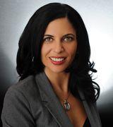 Trish Willia…, Real Estate Pro in LAS VEGAS, NV