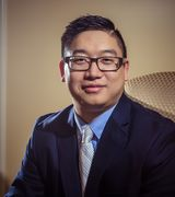 Chen Liang, Real Estate Pro in Topeka, KS