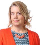 Terri Gordon, Real Estate Pro in Yarmouth Port, MA