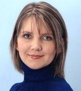 Natalie Rybakov, Agent in Dallas, TX