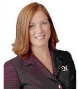 Nancy Harper, Real Estate Pro in Bakersfield, CA