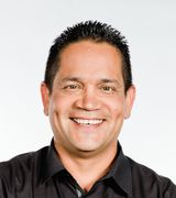 David Delgado…, Real Estate Pro in Fullerton, CA