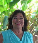 Caroline Torres, Agent in Haleiwa, HI
