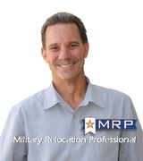 Michael Robe, Real Estate Pro in El Cajon, CA