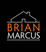 Brian Marcus, Real Estate Pro in Maple Grove, MN