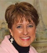 Deborah Mann, Real Estate Pro in Murfreesboro, TN