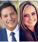 Allan and Laurie RE, Agent in San Fernando, CA