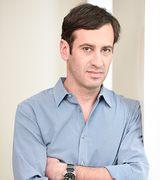 Matt Liss, Real Estate Pro in Chicago, IL