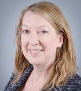 Susan Billin…, Real Estate Pro in Tucson, AZ
