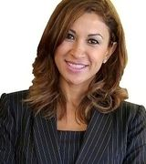 Durga Baumann Hablo Español, Real Estate Agent in Downey, CA