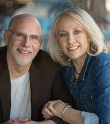 Jack & Debbie…, Real Estate Pro in Scottsdale, AZ
