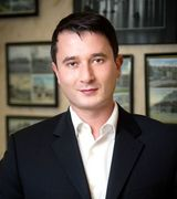Joseph Tsomik, Real Estate Pro in Staten Island, NY