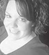 Beth Amoroso, Real Estate Pro in Inman, SC