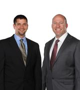 Jon Wanberg &…, Real Estate Pro in Mount Dora, FL
