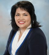 Teresa Cunningham, Agent in Princeton, NJ