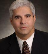 Phillip Gutierres, Agent in Austin, TX