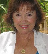 Maria A. Sanchez, Agent in Key West, FL