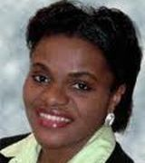 Enyinna Ezei…, Real Estate Pro in Fort Worth, TX