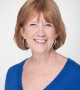 Cathy Fischer, Real Estate Pro in Charleston, SC