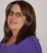 Donna Wheeler, Real Estate Agent in Coon Rapids, MN
