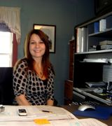 Kelly Balagna, Agent in Tawas City, MI