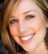 Sarah Martin, Real Estate Agent in Charlotte, NC