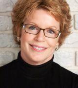 Pat Bradley-Falke, Real Estate Agent in Centerville, OH