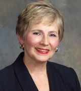 Veda Drummond, Agent in Clinton, NJ