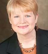 Diane Kennedy, Agent in Austin, TX