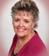 Bonnie Ard, Real Estate Pro in Pensacola, FL