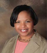 Karen Hairston, Agent in Woodbridge, VA
